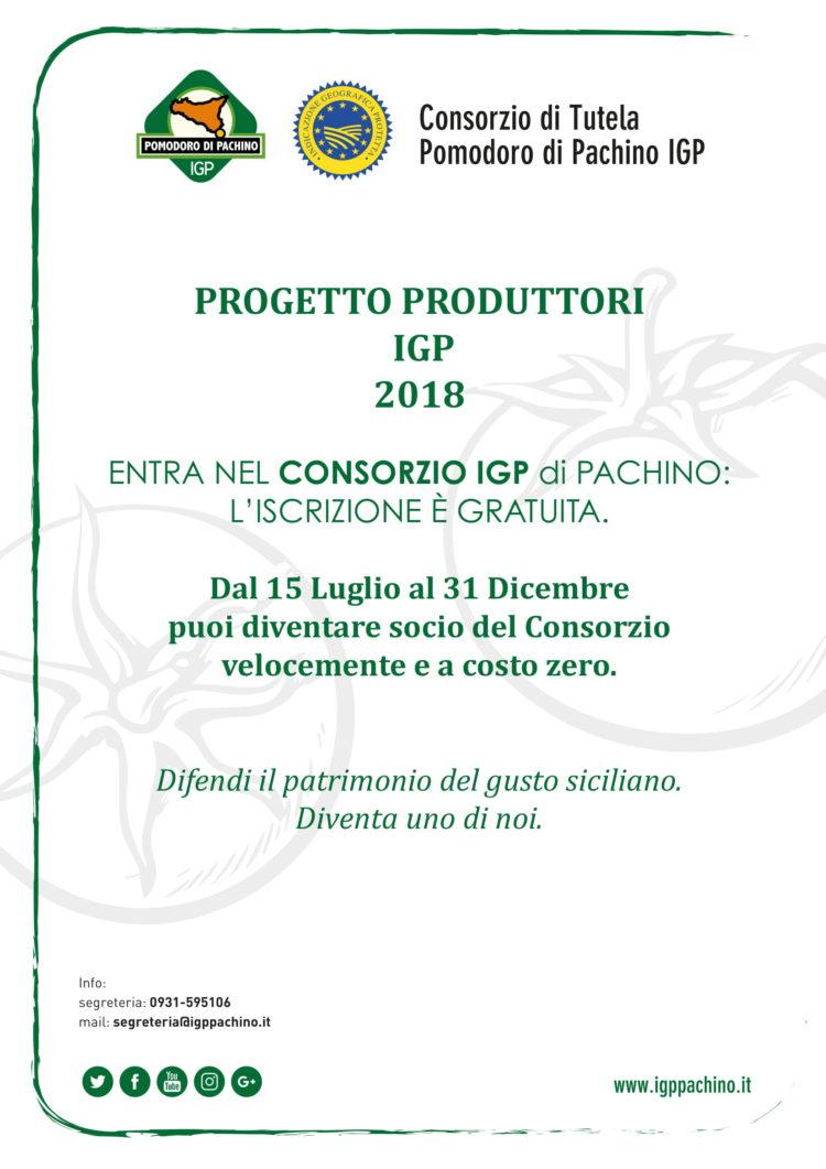 consorzio-pomodoro-pachino-igp-gratis-quota-iscrizione